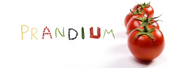 prandium tomates